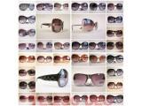 Napszemüveg Óriás Többféle