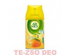 Air Wick Freshmatic Utántöltő Többféle 250 ml