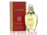 Givenchy EDT Amarige 30 ml