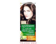 Garnier Color Naturals hajfesték 5.23 Szikrázó barna