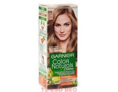 Garnier Color Naturals hajfesték 8N Természetes Világosszőke