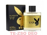 Playboy EDT Férfi 100 ml