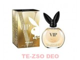 Playboy EDT VIP Női 60 ml