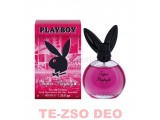 Playboy EDT Super Playboy  40 ml