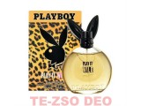 Playboy EDT Play It Wild 90 ml