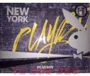 Playboy New York Ajándékcsomag