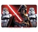 Tányéralátét Star Wars 42 x 28 cm