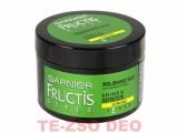 Fructis hajfény WAX erős 75 ml