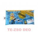Neszeszer Minion 14x28 cm