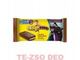 Chipicao Cocoa Piskóta 64 g