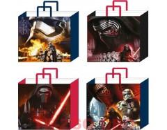 Táska Star Wars 38 x 38 x 11 cm