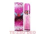 Cuba EDP Heartbreaker Pink 100 ml