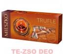 TRUFLE DESSZERT RUMOS-MAZSOLÁS 230 G