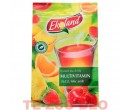 EKOLAND INSTANT TEA MULTIVITAMIN 300G