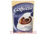 coffeeta instant kávéfehérítő por 200 g