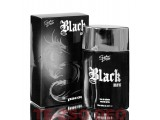 Chat D'or Black Man EDT 100 ml