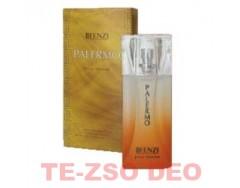 Fenzi Edp Palermo 100 ml
