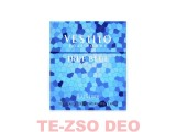 Luxure Vestito True Blue  EDT 100 ml