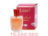Lazell EDP Coloré 100 ml