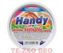 HANDY DERM GLICERINES KÉZTISZTÍTÓ PASZTA 400 G