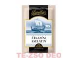Lucullus étkezési zselatin 20 g