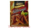 Lucullus fűszerső sültkrumpli 30 g