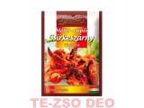 Lucullus fűszersó mézes-csípős csirkeszárny 48 g