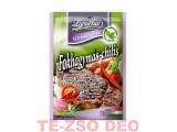 Lucullus gyorspác fokhagymás-chilis 35 g