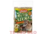 Panzi réti széna 5 l