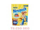 Nesquik Kakaópor 800 g