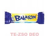 Balaton szelet milk 30 g