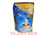 Perotti Kávéfehérítő Por 200 g