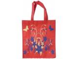 Bevásárló táska 33 x 37 x 10,5 cm