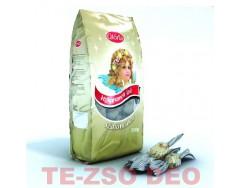 Glória Szaloncukor Vajkaramell 300 g