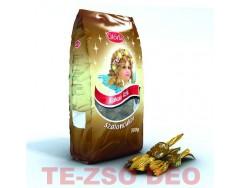 Glória Szaloncukor Rum-Kakó 300 g