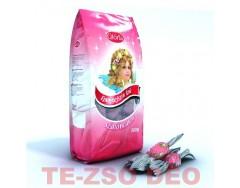 Glória Szaloncukor Eper-Tejszín 300 g