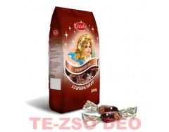 Glória Szaloncukor Tiramisu 300 g