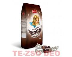 Glória Szaloncukor Csoki-Tejszín 300 g