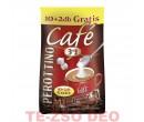Perottino 3in1 instant kávé 12 x 15 g