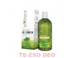 UW Premium Relaxáló Masszázsolaj 250 ml