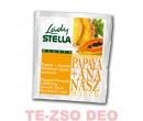 Lady Stella Papaya+Ananász lehúzható alginát arcmaszk 6g