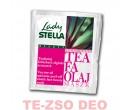 Lady Stella teafaolaj lehúzható alginát arcmaszk 6g