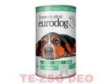 Eurodog Kutyakonzerv Vadas 1240 g