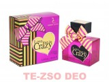 Dorall Collection Love You Like Crazy EDT 100 ml
