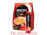 Nescafé 3in1 Classic instant kávé 10x17 g