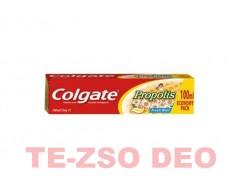 Colgate Propoliszos Fogkrém 100 ml
