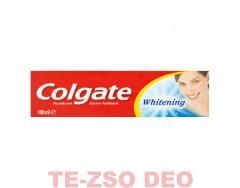 Colgate Fogkrém Whitening 100 ml