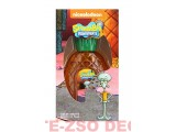 Nickelodeon EDT Tunyacsáp 50 ml