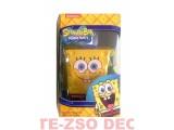 Nickelodeon Edt Spongebob 100 ml