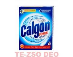 Calgon Vízlágyító 500 g